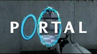 Portal Song