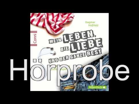 Vierzehn – Erwachsen in neun Monaten (ganze Dokumentation auf Deutsch anschauen) from YouTube · Duration:  1 hour 32 minutes 3 seconds