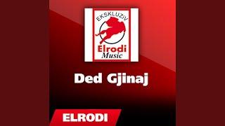 Gambar cover Selman Lika