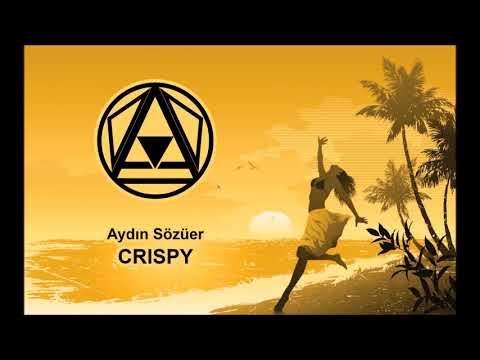 Aydın Sözüer - Crispy