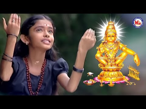 கானக-மலையின்-பெருவழியில்-காலிடராமல்-காத்திடப்பா|-ayyappa-devotional-songs-tamil-|-hindu-devotional