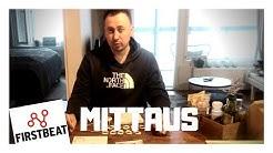 Mittaus - Mun FirstBeat (1/2) - Vl3.0g 014