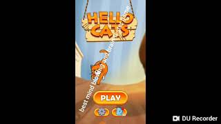 Best brain teaser game on android