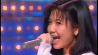 吉成圭子 - 明日への勇気