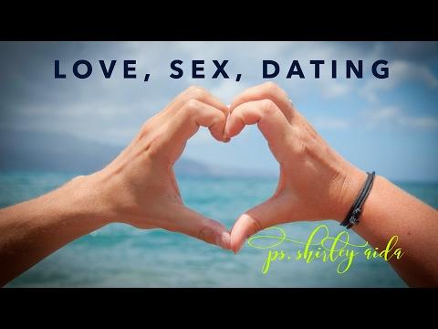 love sex знакомства