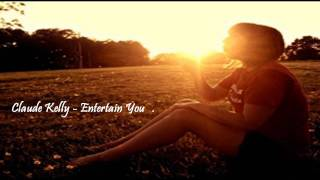 Download ♫Let Me Entertain Ya . MP3 song and Music Video