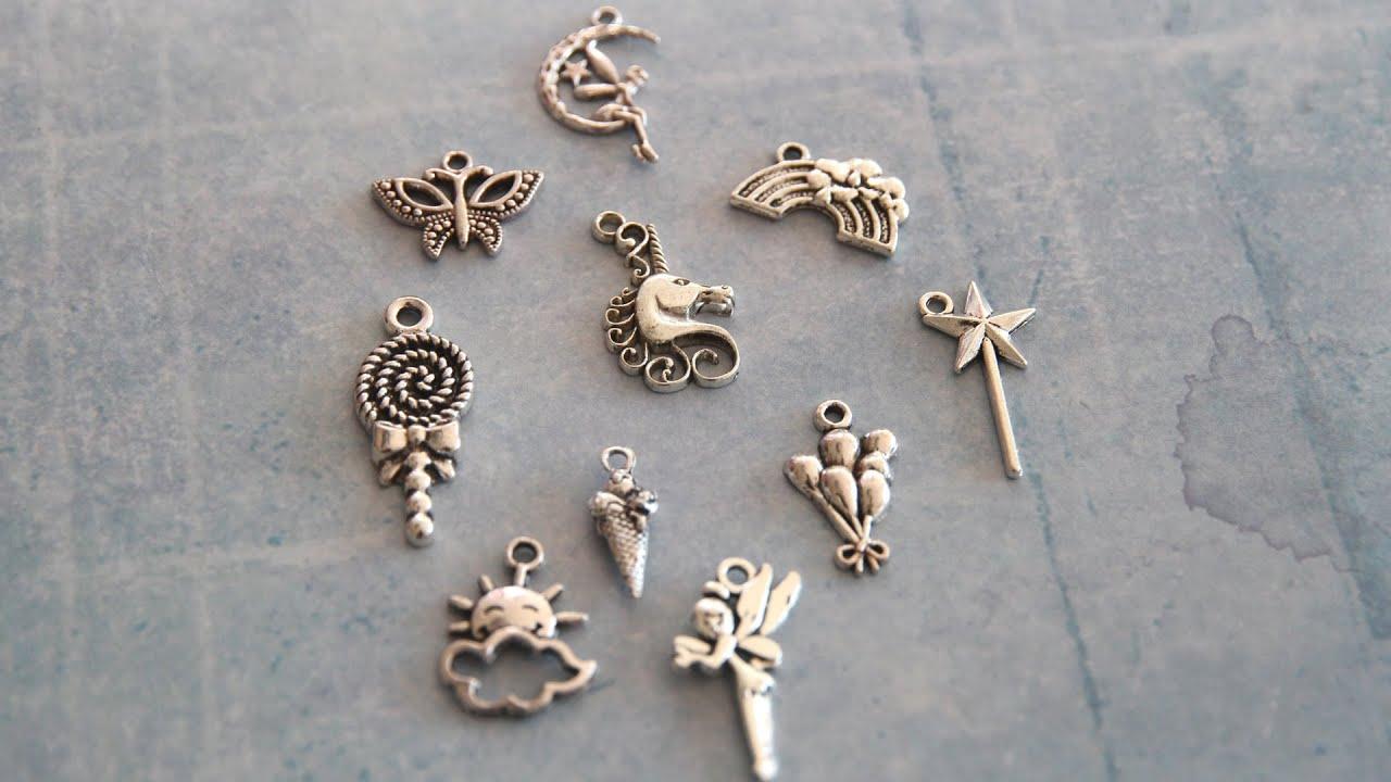 materiel pour bijoux