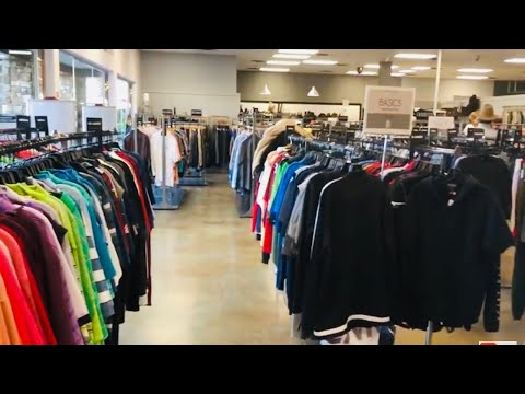 "Best RESALE / Consignment Men's Store In United States  ""Well Suited"" Scottsdale,  AZ"