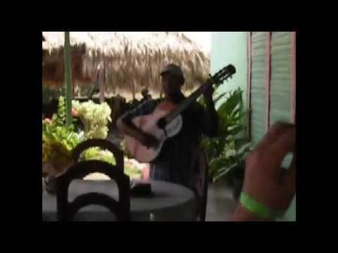Tropico Dominicana