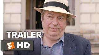 The Hippopotamus Trailer #1 (2017) | Movieclips Indie