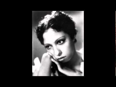 Josephine Baker - Besame Mucho