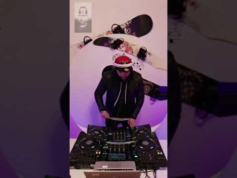 Live Mix 2021
