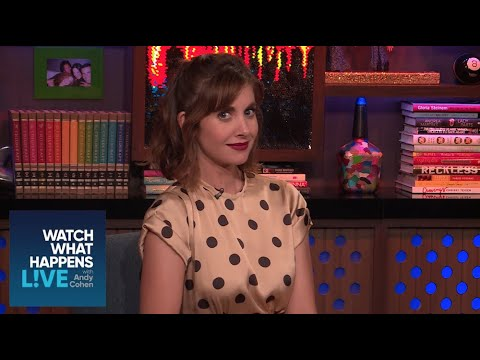 """Will There Be A """"Community"""" Movie? 