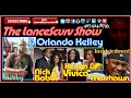 Bobbi Kristina's Fake Marriage, Vivica & Kenya Battle & The Marshawn Lynch Superbowl Controversy!