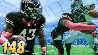 Madden 19 Ultimate Team