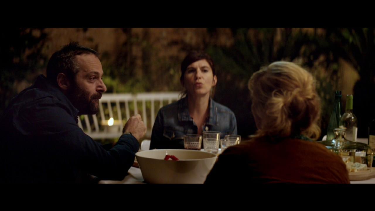 Dopo l'Amore | Trailer Ufficiale Italiano