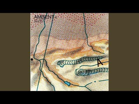 Lizard Point (2004 Digital Remaster)
