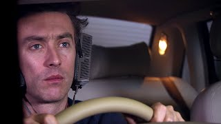 Spaceship or car? - Bang Goes the Theory - Series 6 - BBC