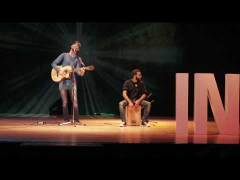 Performance | The Others | TEDxINAT