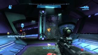 SSM Highlights - Halo Reach :: Lil PreSchool