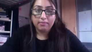 about komillachadha com 250th video
