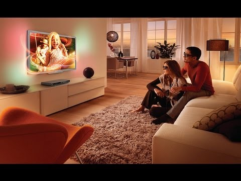 philips 7000 series smart led tv youtube. Black Bedroom Furniture Sets. Home Design Ideas
