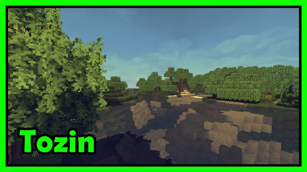 1122 Medieval Minecraft Pack