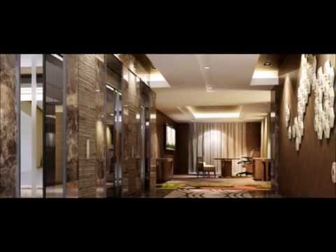 DY Patil Hospitality Documentary | Hotel in Kolhapur | star hotel | Ruturaj Patil