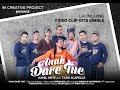 taZki Acapella feat Kamil Onte - Anak Dare Tue (Live Performance, Pontianak)