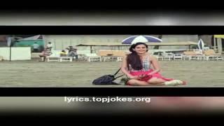 Bacha   Prabh Gill   Full Official Video   Jaani   Latest Punjabi Song 2016   YouTube 360p