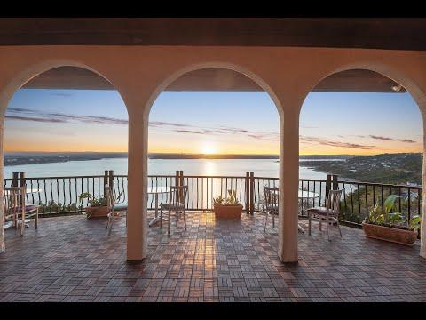 6701-oasis-pass,-austin,-tx-78732-|-italian-inspired-villa-on-lake-travis