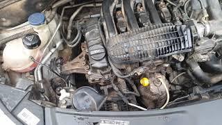 probleme moteur  ess 3 cylindre  peugeot  208  roulé 187000km   algerie