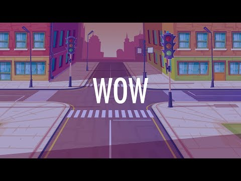 Post Malone – Wow  🎵