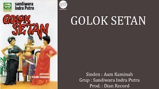 Download lagu Sandiwara Indra Putra Golok Setan MP3