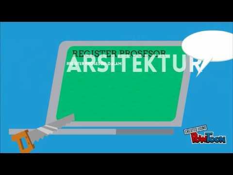Presentasi Perangkat Proses Tahap 4 Youtube