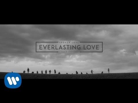 Spoken Love - Everlasting Love [Official Music Video]