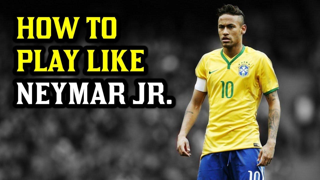 Neymar Jr News: Latest News and Updates on Neymar Jr at News18