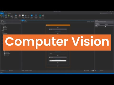 uipath-ai-computer-vision---#training