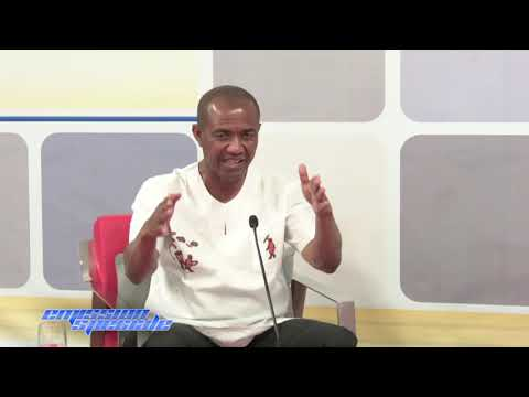 EMISSION SPECIALE DU 24 SEPTEMBRE 2018  Pety RAKOTONIAINA BY TV PLUS MADAGASCAR
