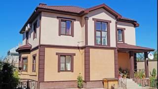 Продается дом у моря за 14 миллионов. Анапа, Супсех.  89184810490