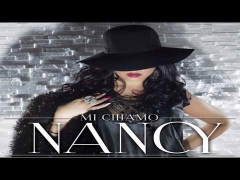 NANCY COPPOLA - Mi chiamo Nancy - (A.Aprile-P.Palumbo)