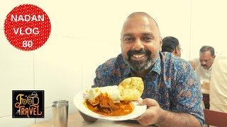 how to make mutton biryani in pressure cooker