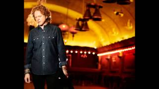 Watch Simply Red Home Loan Blues video