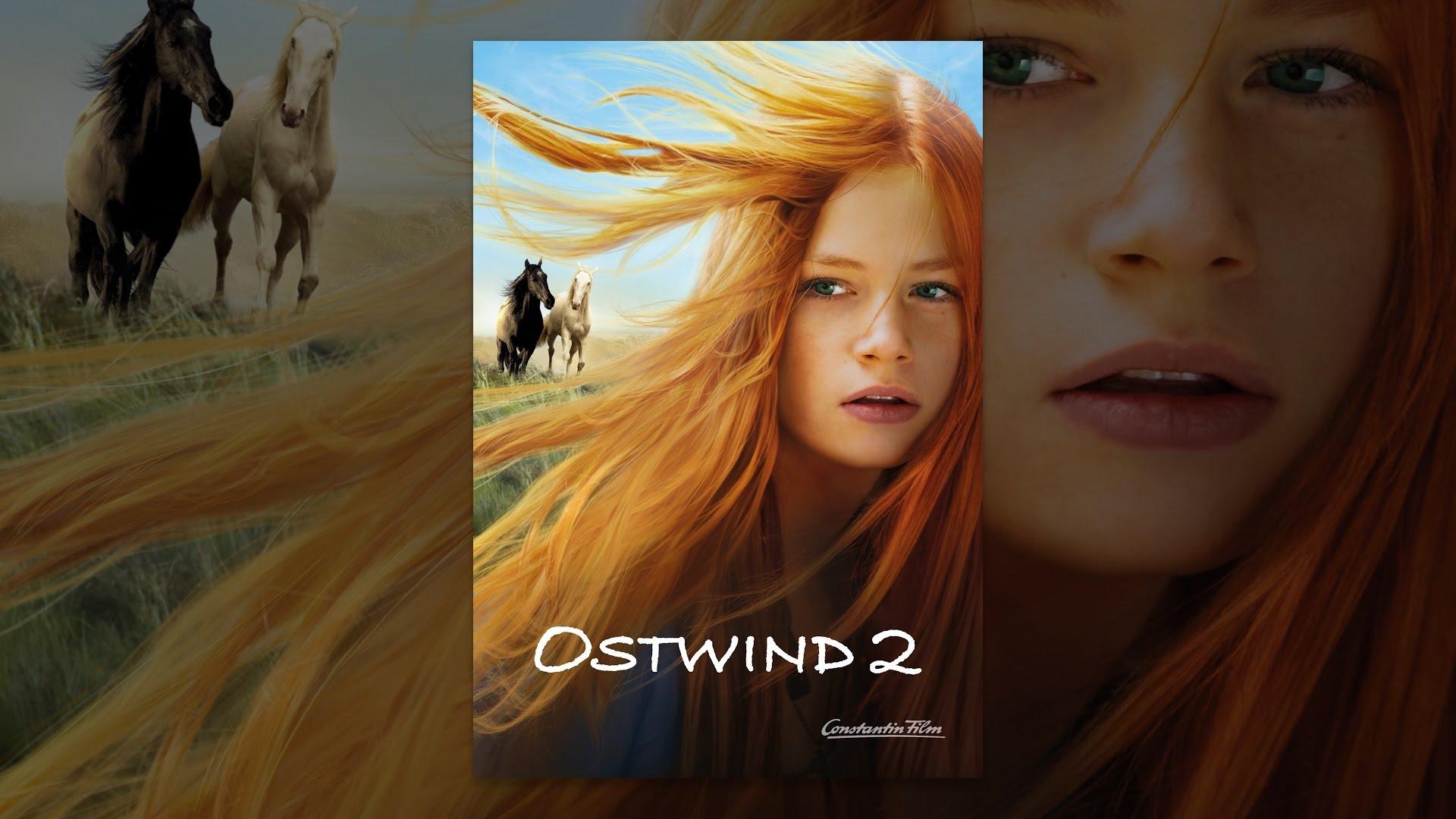 Ostwind2 Stream