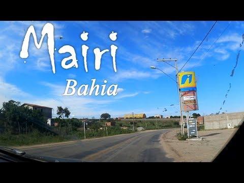 Mairi Bahia fonte: i.ytimg.com