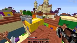 ЖАЖДА МЕСТИ - #1 АССАСИН КРИД В МАЙНКРАФТ!Minecraft ASSASSINS CREED (Minecraft Roleplay)