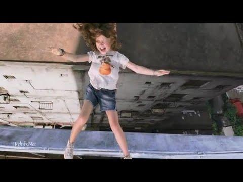 (தமிழ்)No Escape Thrill Scene 03|Hollywood Movie Clips|