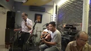 CHỈ CÓ MỘT CHÚA - Cafe Thánh Ca 15-01-2017