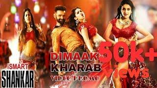 dimaak-kharaab-lyricsismart-shankarram-pothineninidhhi-agerwalpuri-jagannath