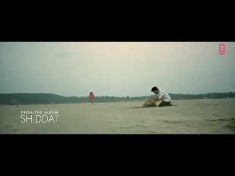 Tanu Samaj Bata Zindagi Maut Di Wajah Ban Gayi Full Song